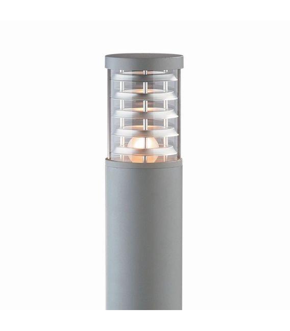 Pastatomas šviestuvas TRONCO PT1 SMALL IP44 26954