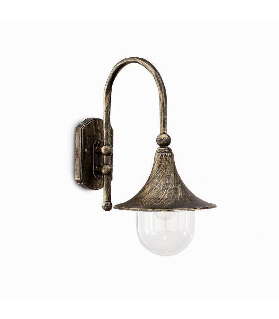 Sieninis šviestuvas CIMA AP1 24134
