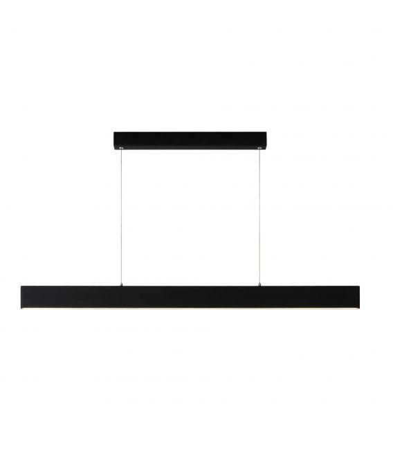 Pakabinamas šviestuvas RAYA LED Black 45455/50/30