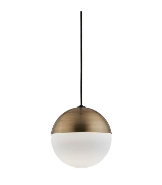 Pakabinamas šviestuvas VIOLLA Ø15 4190200