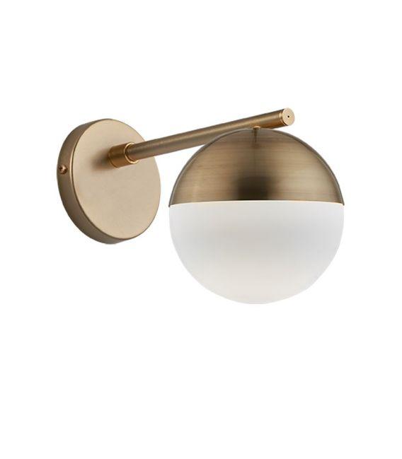 Sieninis šviestuvas VIOLLA 4190500
