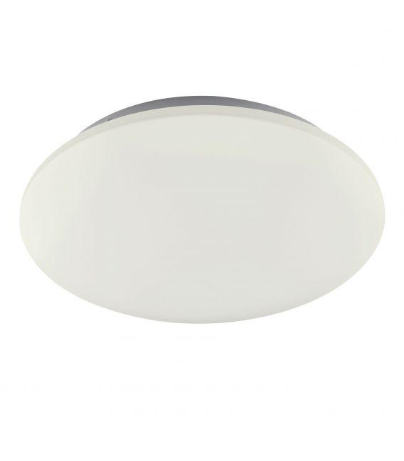Lubinis šviestuvas ZERO II LED Ø50 5940