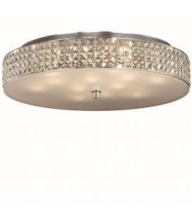 Lubinis šviestuvas ROMA PL12 87870