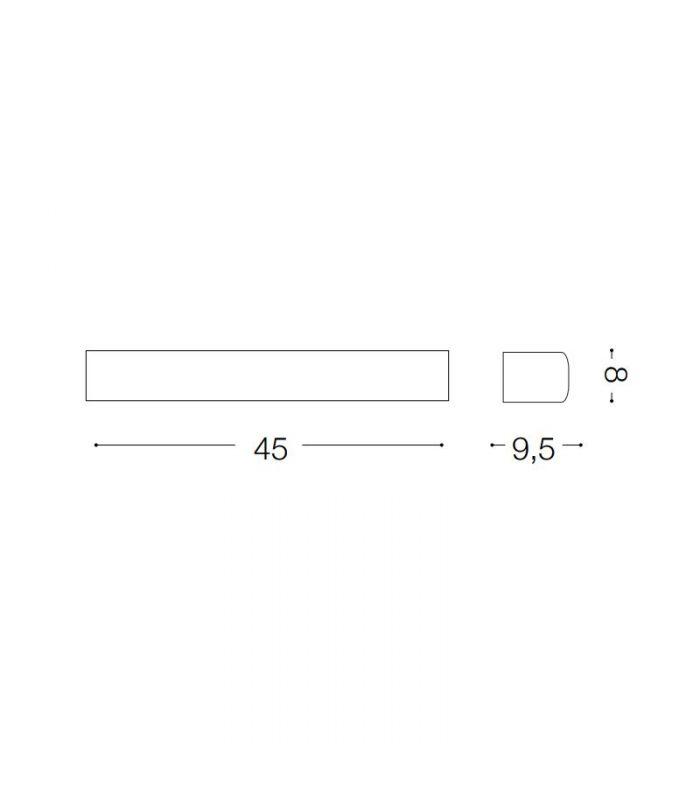 andromeda prekybos sistemos šaltinio kodas valiutos prekybos testas