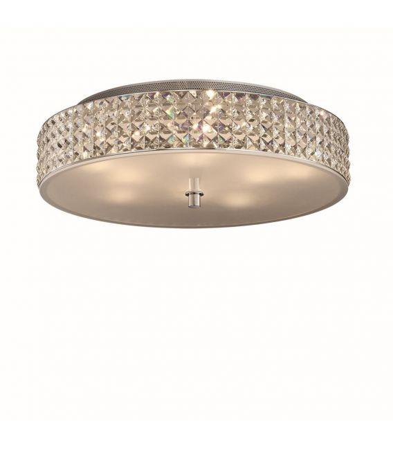 Lubinis šviestuvas ROMA PL9 87863