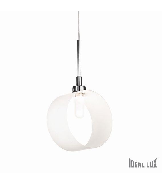 Pakabinamas šviestuvas ANELLO SP1 15309