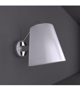 Sieninis šviestuvas SPOT-ON 3066500
