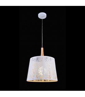 Pakabinamas šviestuvas LANTERN MOD029-PL-01-W