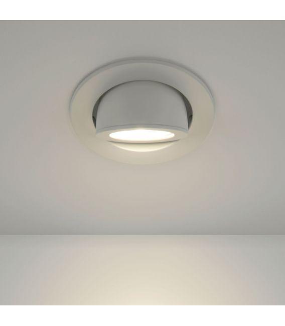Įmontuojamas šviestuvas WALL WASHER DL-WWW