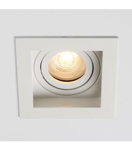 Įmontuojamas šviestuvas GRID White DL-GRID1WW