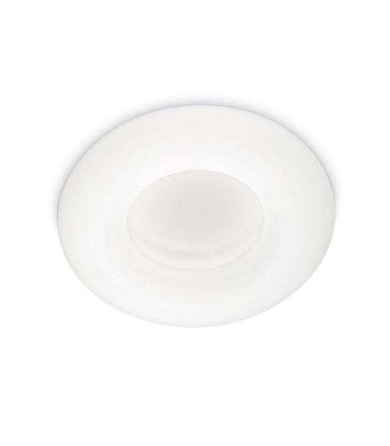 Sieninis šviestuvas POLO PL220