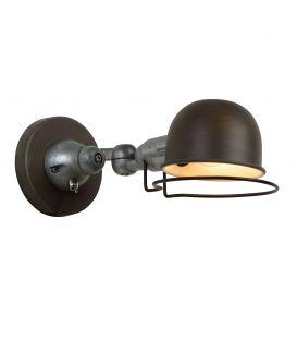 Sieninis šviestuvas HONORE Small 45252/01/97