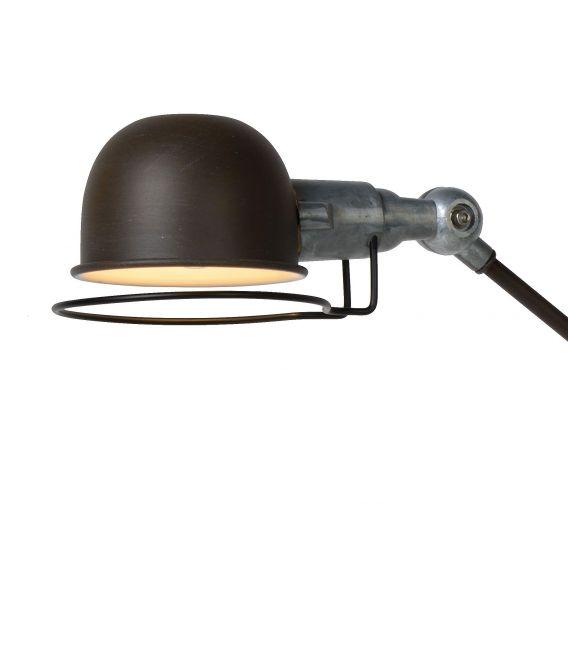 Stalinis šviestuvas HONORE 45652/01/97