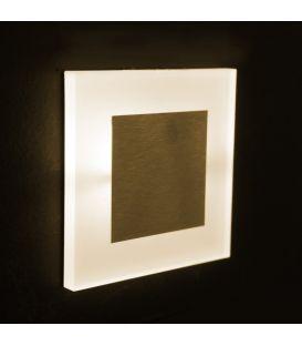 Sieninis šviestuvas APUS LED 23106