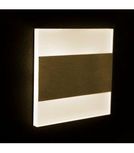 Sieninis šviestuvas TERRA LED 23102