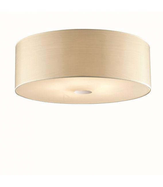 Lubinis šviestuvas WOODY PL5 90863