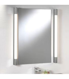 Sieninis šviestuvas ALTA LED 60