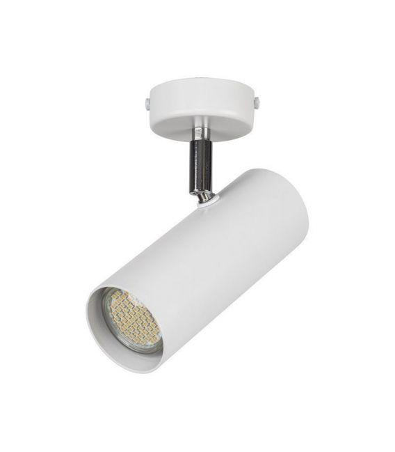 Lubinis šviestuvas OKO S White 32593