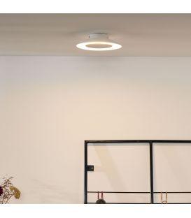 Lubinis šviestuvas FOSKAL LED Ø21,5 White 79177/06/31