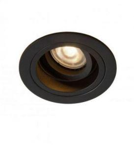 Įmontuojamas šviestuvas EMBED Round 22958/01/30