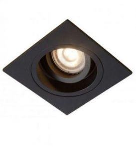 Įmontuojamas šviestuvas EMBED Square 22959/01/30