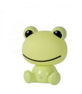 Stalinis šviestuvas DODO Frog 71592/03/85