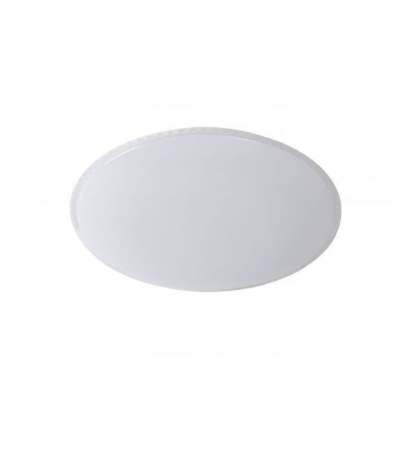 Lubinis šviestuvas TWINKA LED Ø30 79176/12/61