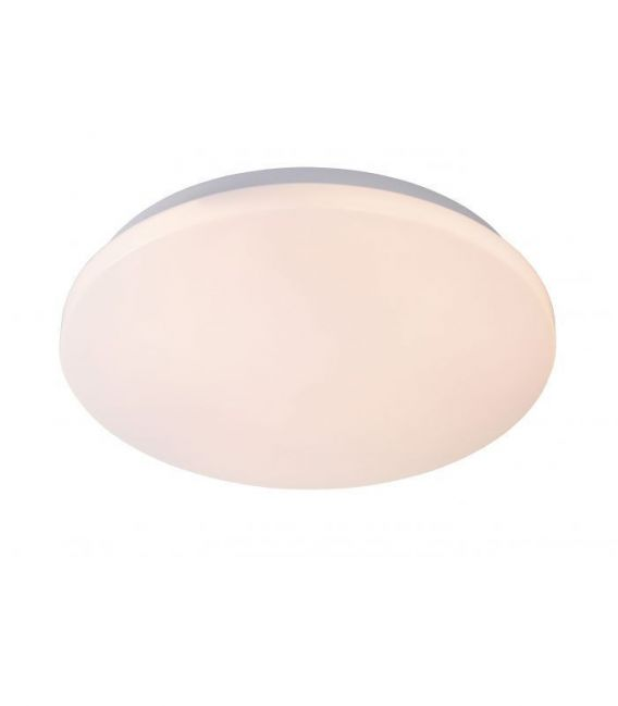 Lubinis šviestuvas OTIS LED Ø39 79199/32/61
