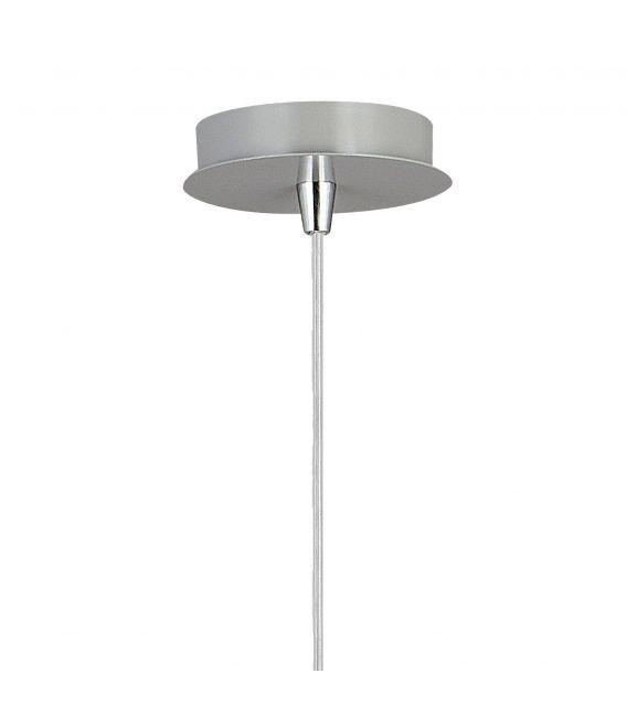 Pakabinamas šviestuvas RIVA Ø24cm