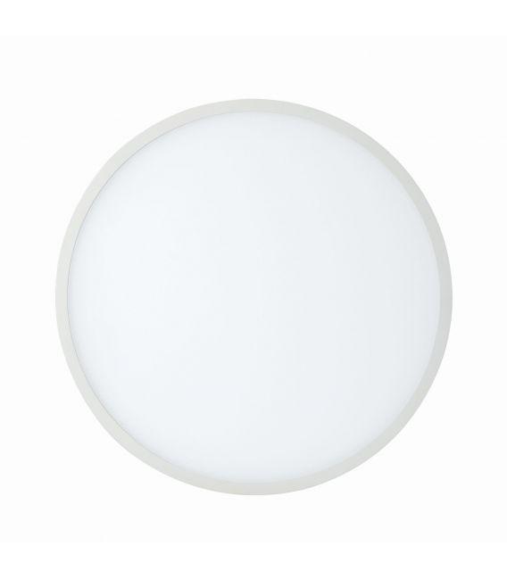 Įmontuojama LED panelė SAONA 24W Ø22 3000K C0187
