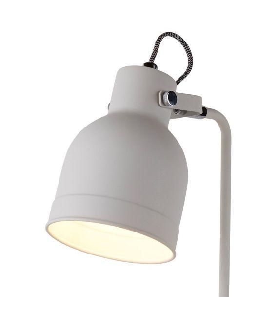 Stalinis šviestuvas MIAMI EU1341WH