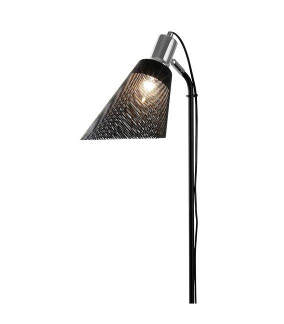 Stalinis šviestuvas PLEXUS EU6087CC