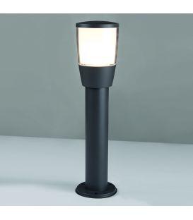 Pastatomas šviestuvas TUCSON H45 IP44 0598-900GY