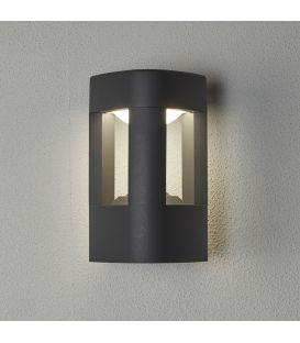Sieninis šviestuvas MICHIGAN LED 4000K IP44 2005GY