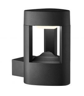 Sieninis šviestuvas MICHIGAN LED 4000K IP54 2005GY