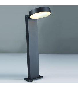 Pastatomas šviestuvas SAN DIEGO LED H45 6W 4000K IP44 1332-450GY