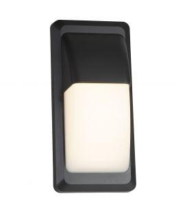 Sieninis šviestuvas LED OUTDOOR 11,8W 4000K IP44 8733GY