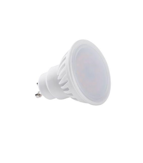 LED LEMPA 9W GU10 23410