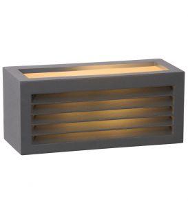 Sieninis šviestuvas DIMO IP54