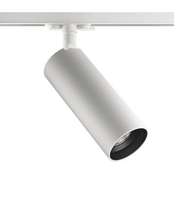 Apšvietimo sistema PERFETTO COMPACT LED White 751-261-21