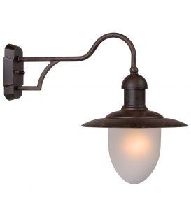 Sieninis šviestuvas ARUBA IP44 11871/01/97