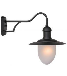 Sieninis šviestuvas ARUBA IP44 11871/01/30