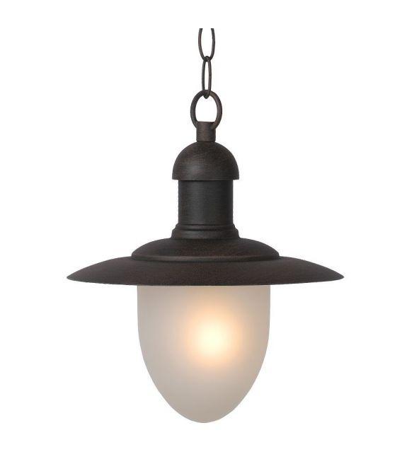 Pakabinamas šviestuvas ARUBA IP44 11872/01/97