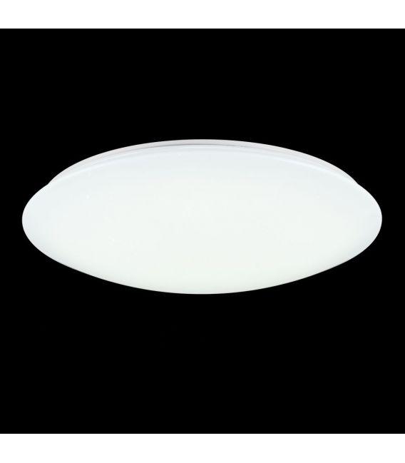 Lubinis šviestuvas GLORIA LED Ø34,5 C6999-CL-30-W