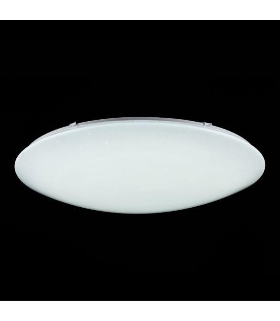 Lubinis šviestuvas GLORIA Ø80 C6999-CL-75-W
