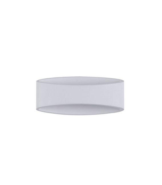 Sieninis šviestuvas TRAME LED 5W White C806WL-L5W