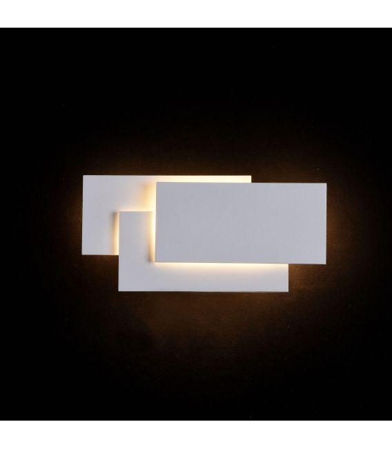 Sieninis šviestuvas TRAME LED 12W С804WL-L12W