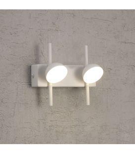 6W LED Sieninis šviestuvas ADN 6265
