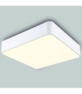 80W LED lubinis šviestuvas CUMBUCO 60x60 3000K 6153