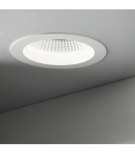 Įmontuojamas šviestuvas BASIC ACCENT LED 30W 50' IP44 193489